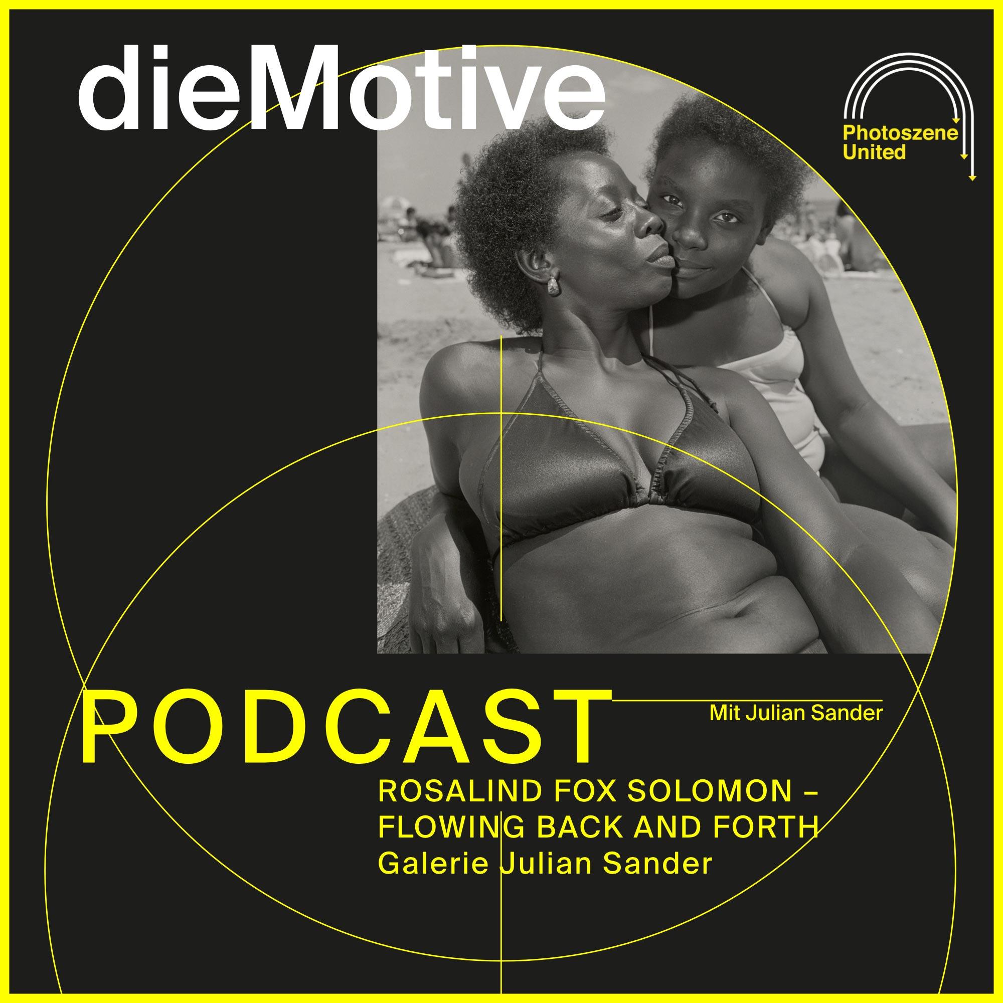 dieMotive – Photoszenespecial #6